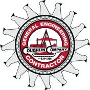 Coughlin Company