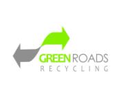 Green Roads Recycling