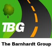 The Barnhardt Group